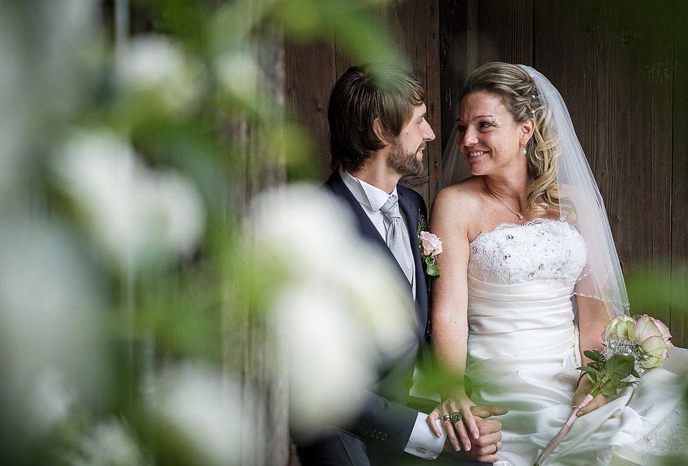 0001-Daniel-Daeppen-WeddingPhotographer-P-T.jpg