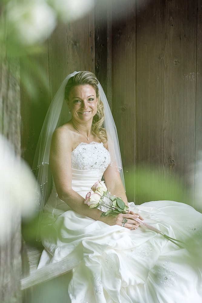 0002-Daniel-Daeppen-WeddingPhotographer-P-T.jpg