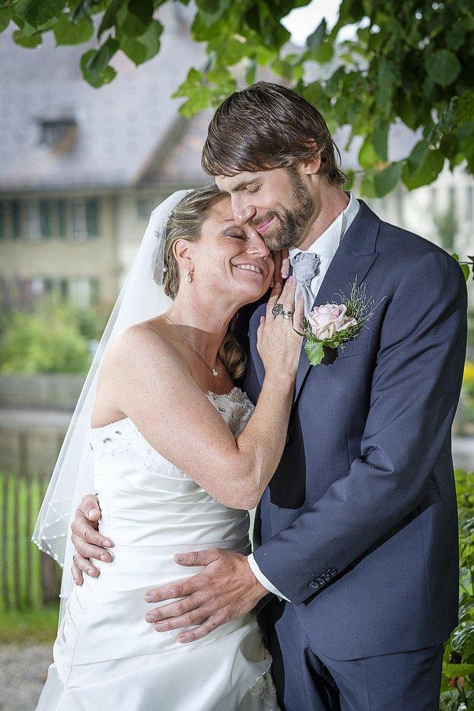 0003-Daniel-Daeppen-WeddingPhotographer-P-T.jpg