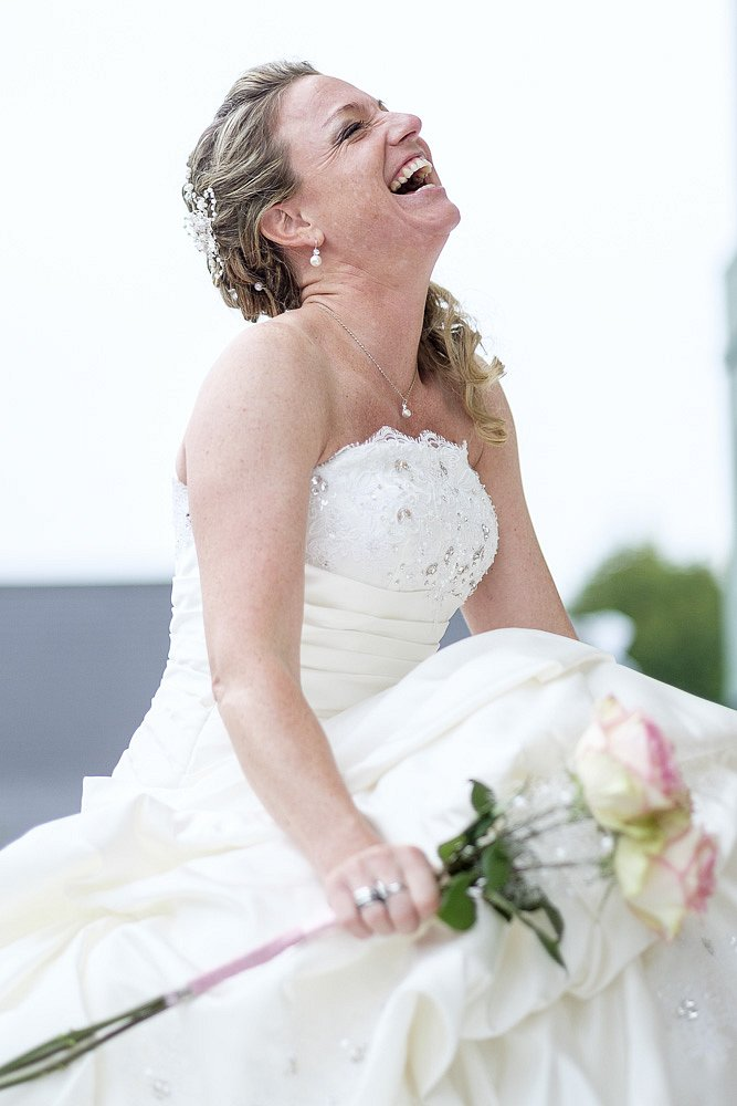 0004-Daniel-Daeppen-WeddingPhotographer-P-T.jpg
