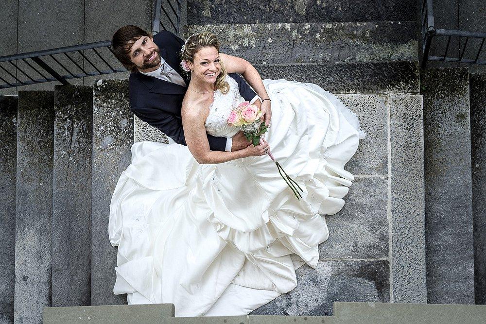 0005-Daniel-Daeppen-WeddingPhotographer-P-T.jpg