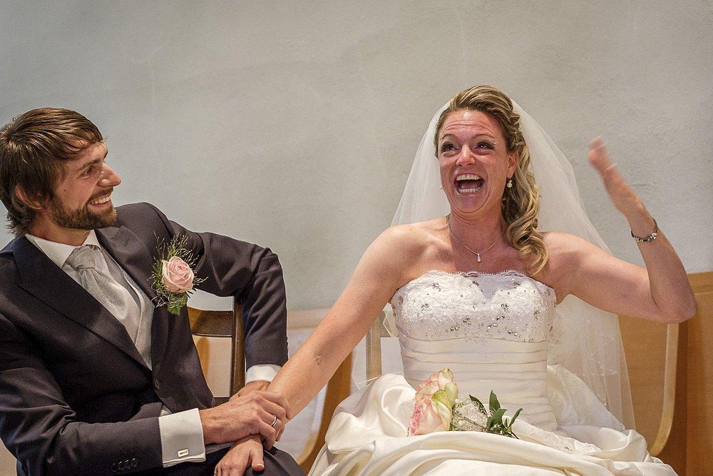 0006-Daniel-Daeppen-WeddingPhotographer-P-Tjpg.jpg