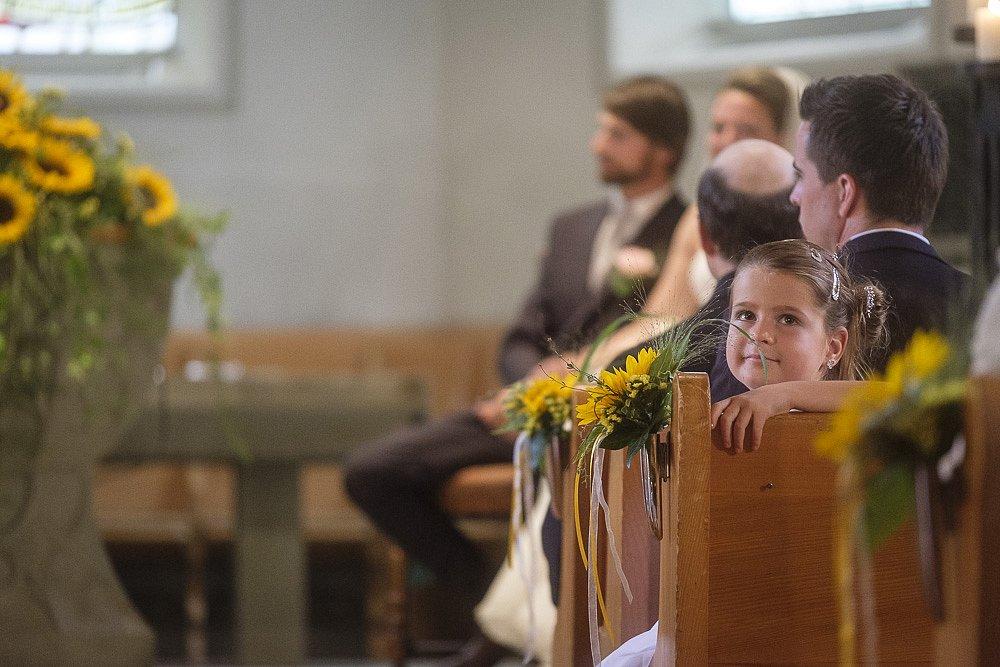 0007-Daniel-Daeppen-WeddingPhotographer-P-T.jpg