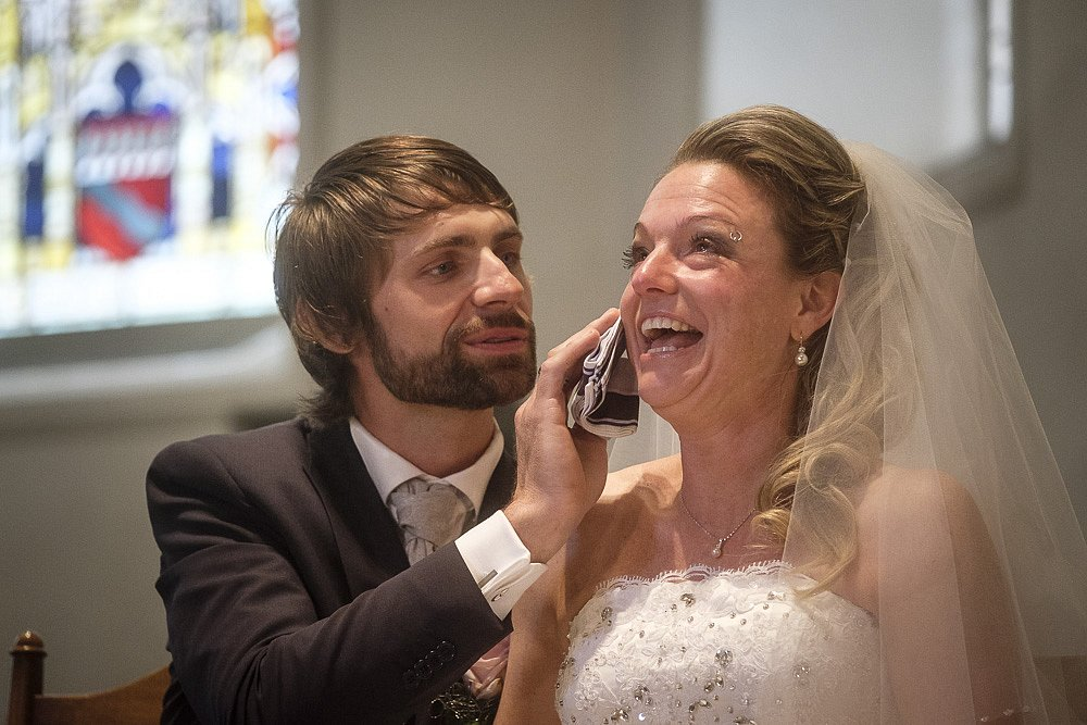 0008-Daniel-Daeppen-WeddingPhotographer-P-T.jpg