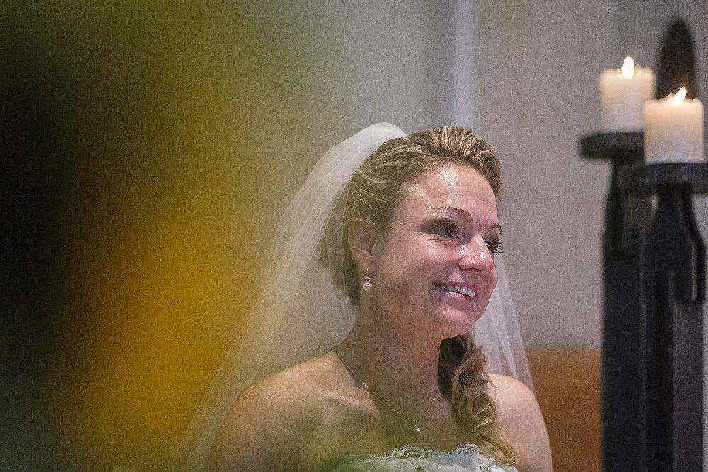 0009-Daniel-Daeppen-WeddingPhotographer-P-T.jpg