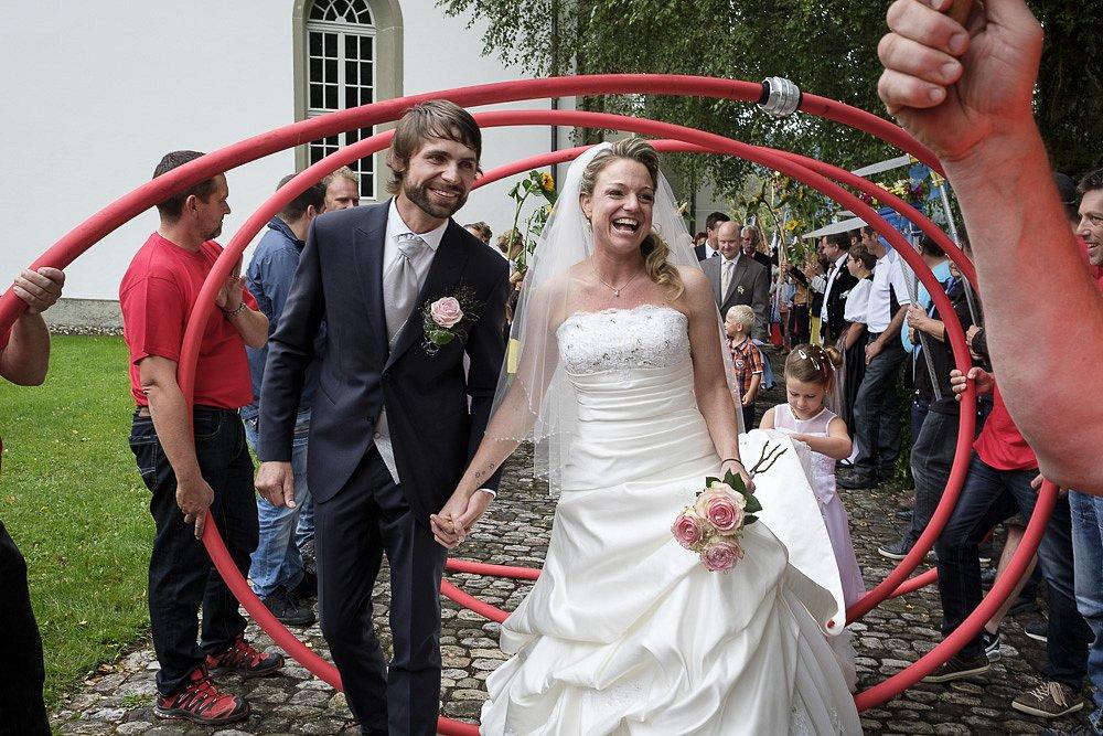 0011-Daniel-Daeppen-WeddingPhotographer-P-T.jpg