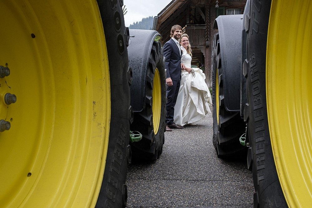 0013-Daniel-Daeppen-WeddingPhotographer-P-T.jpg