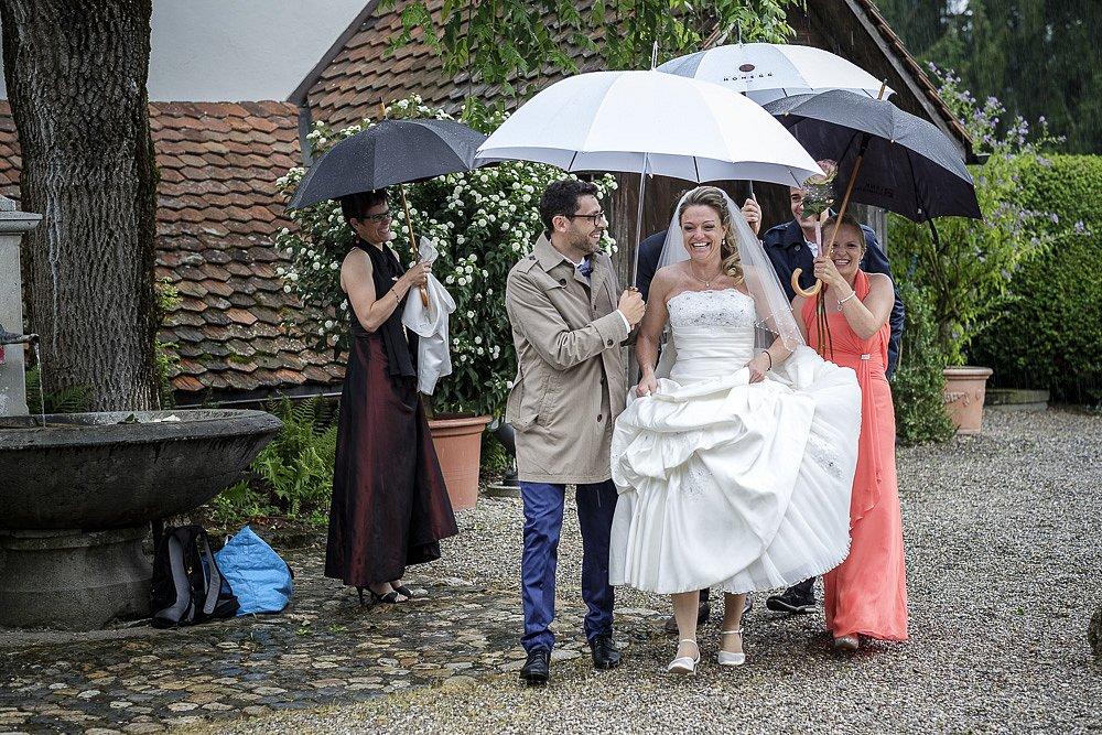 0014-Daniel-Daeppen-WeddingPhotographer-P-T.jpg