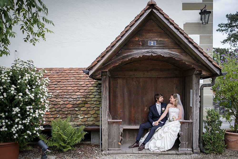 0015-Daniel-Daeppen-WeddingPhotographer-P-T.jpg